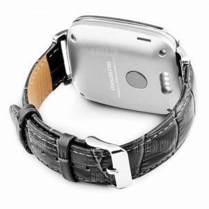 Smartwatch Oukitel A28-2