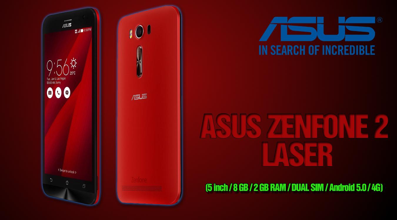 asus-zenfone-laser-ze500kl-hotdealsgr