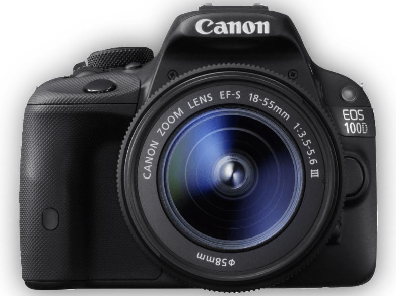 canon-eos-100d-kit-18-55mm-dc-iii-2
