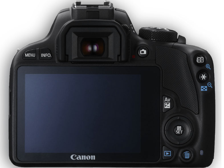 canon-eos-100d-kit-18-55mm-dc-iii-5