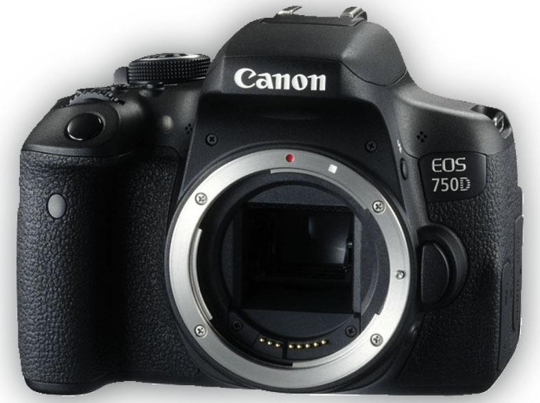 canon-eos-750d-fakos-18-55-is-stm-0592c023aa-02