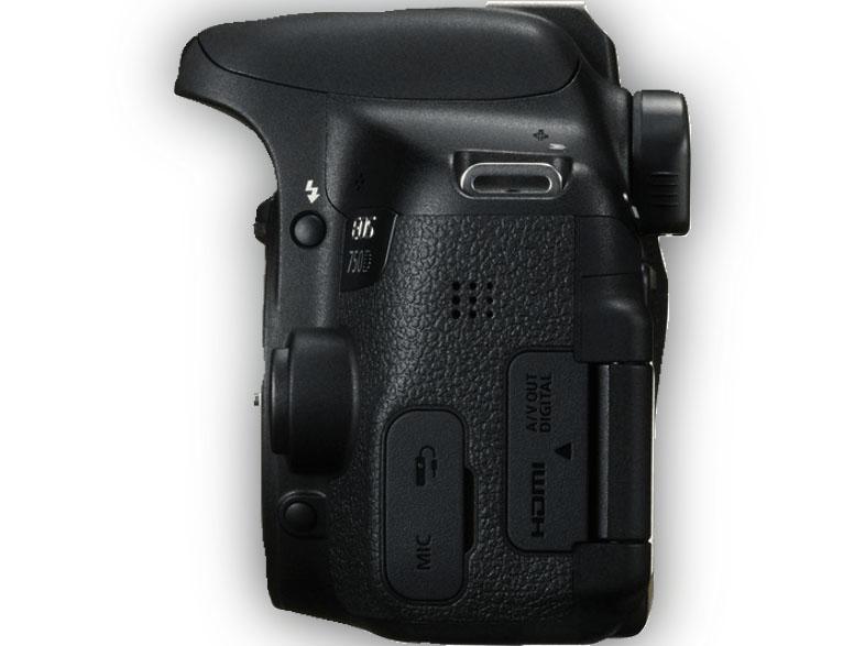 canon-eos-750d-fakos-18-55-is-stm-0592c023aa-03