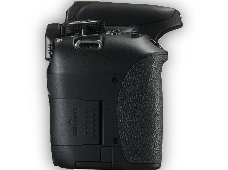 canon-eos-750d-fakos-18-55-is-stm-0592c023aa-04
