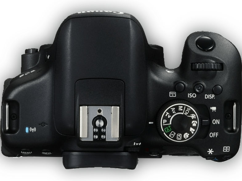 canon-eos-750d-fakos-18-55-is-stm-0592c023aa-05