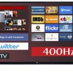fu-fls55700n-smart-led-tv-55