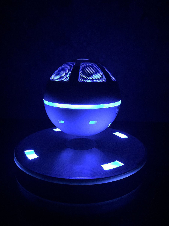 ice-orb-floating-bluetooth-speaker-04