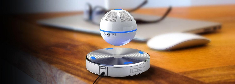 ice-orb-floating-bluetooth-speaker-05