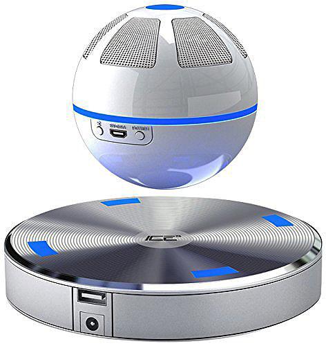 ice-orb-floating-bluetooth-speaker-1