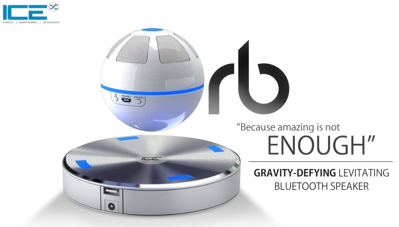 ice-orb-floating-bluetooth-speaker-2