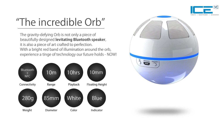 ice-orb-floating-bluetooth-speaker-3