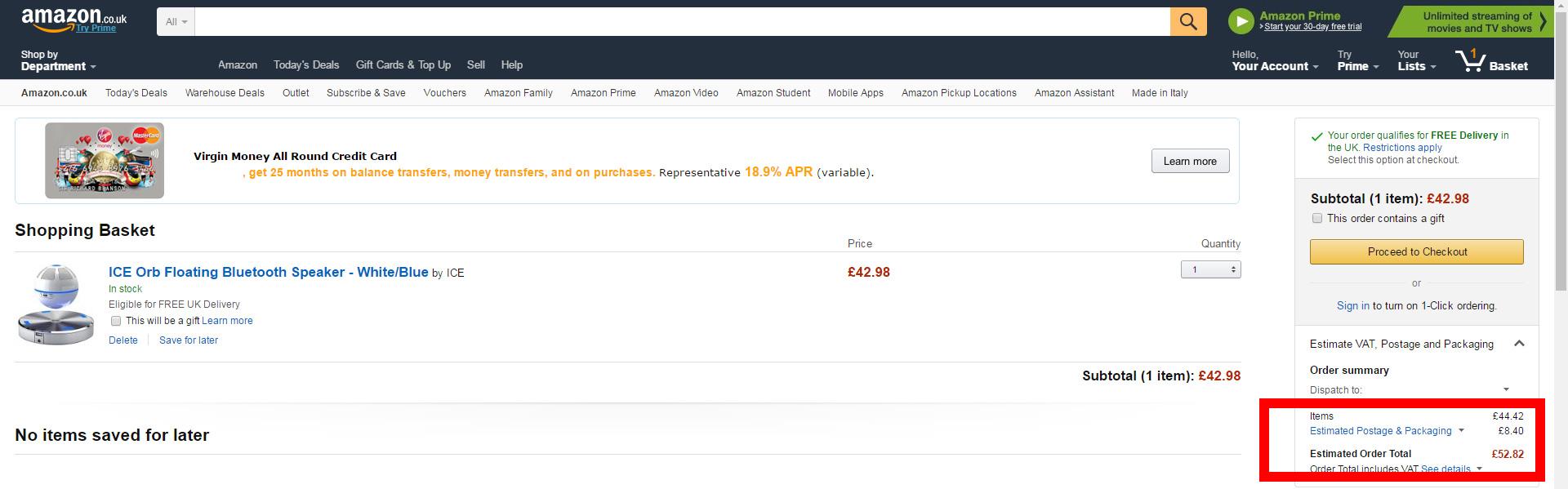ice-orb-floating-bluetooth-speaker-amazon-co-uk-price