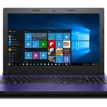 laptop-lenovo-305-15ibd-ideapad