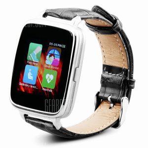 Smartwatch Oukitel A28-1