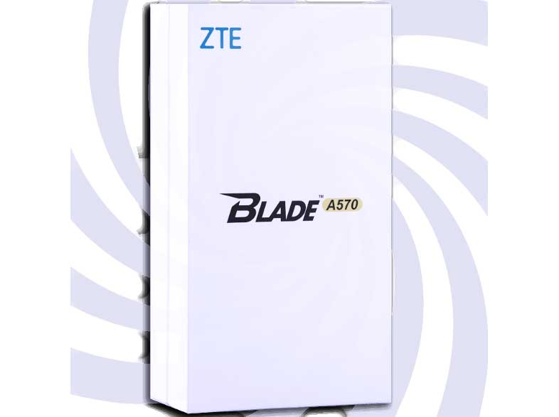 zte-blade-a-570-black-16gb-box-hotdealsgr