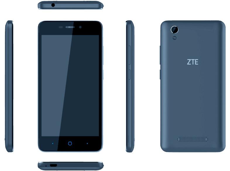 zte-blade-a-570-black-16gb-front-back-hotdealsgr2