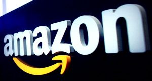 amazon-sign-pws-kanw-agores-apo-to-amazon-odigos