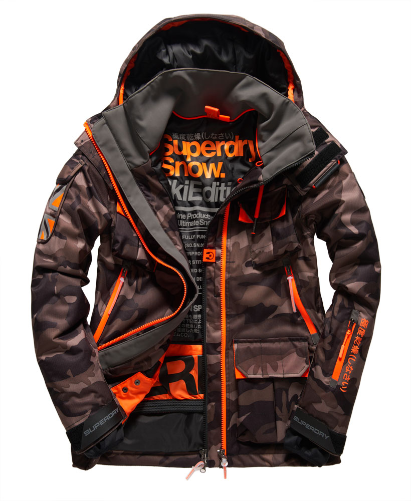 camo-jacket-superdry