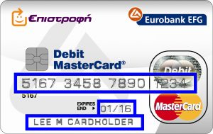 credit-card-front2
