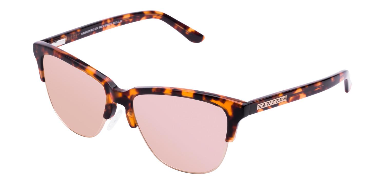 gafas-sol-hawkers-classicx-cx18-g