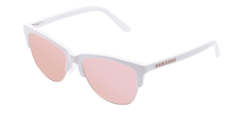 gafas-sol-hawkers-classicx-cx20-g