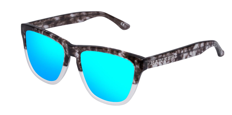 gafas-sol-hawkers-onex-ox25-g