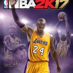 nba2k17-pcgame-offer-hotdealsgr