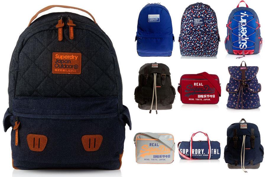 superdry-bags-on-sale-1b