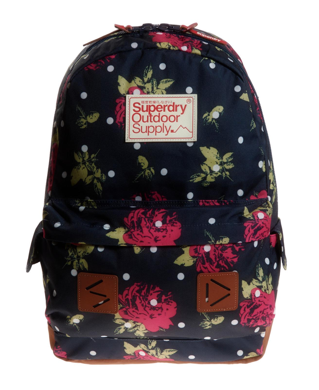 superdry-bags-on-sale-10