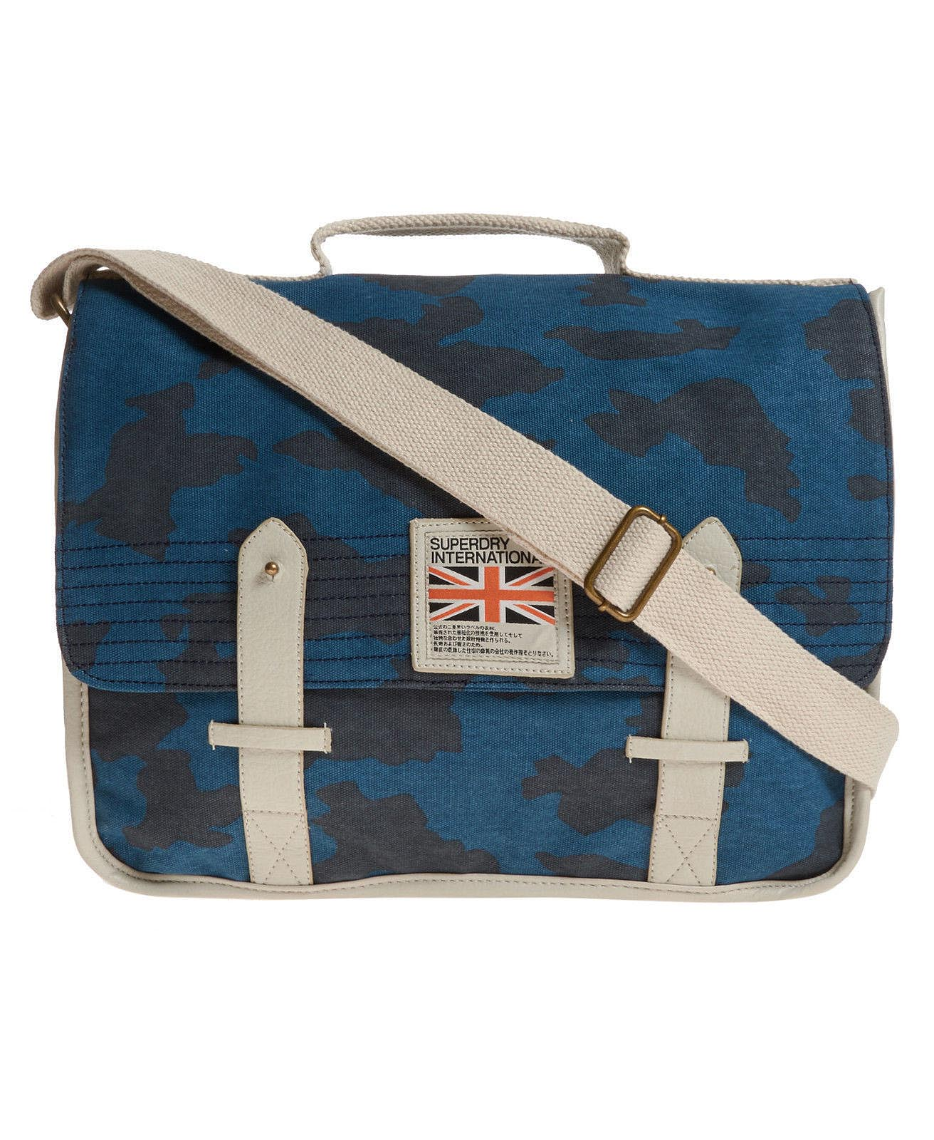 superdry-bags-on-sale-12