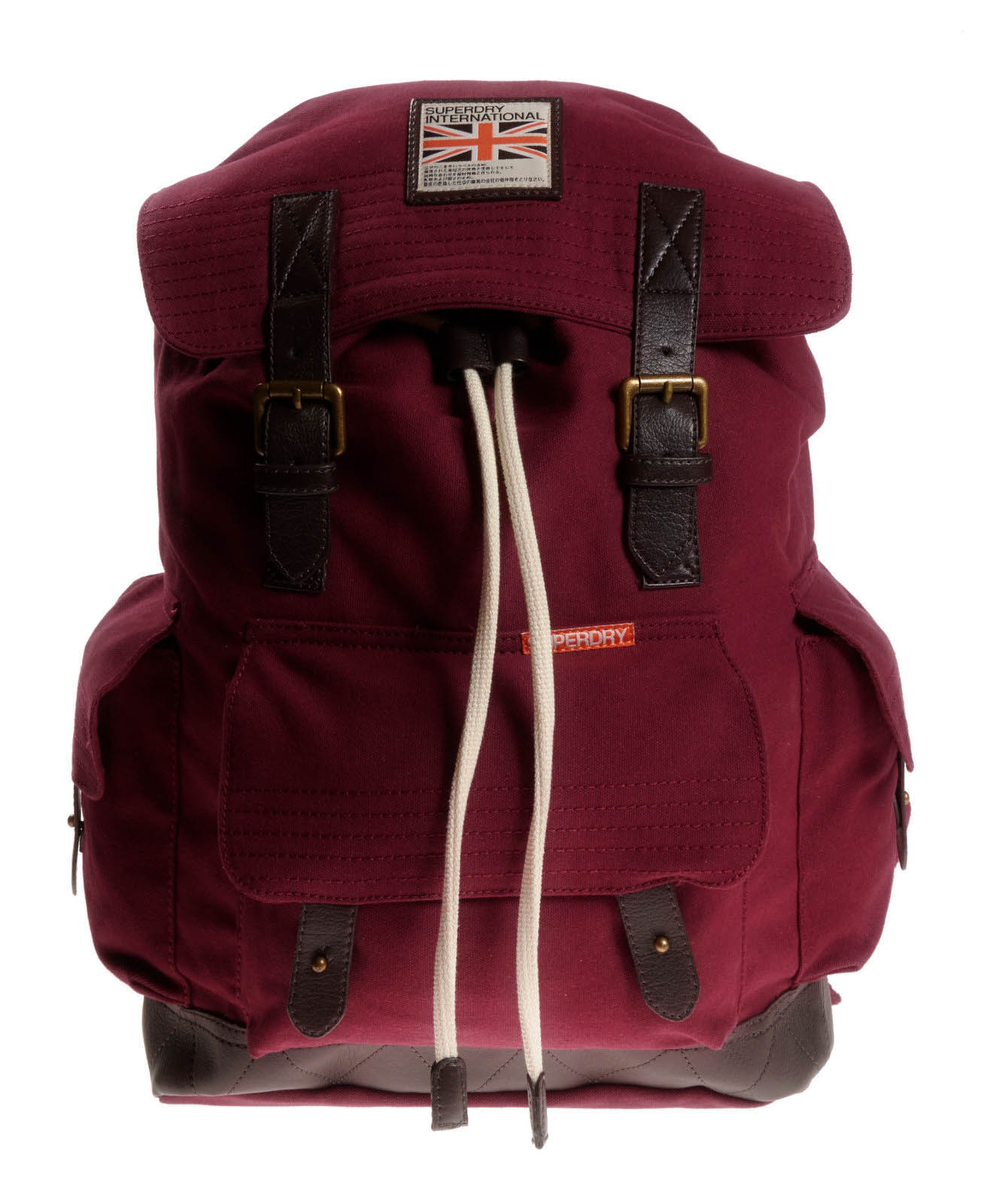 superdry-bags-on-sale-2