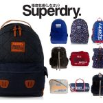 superdry-bags-on-sale-25e