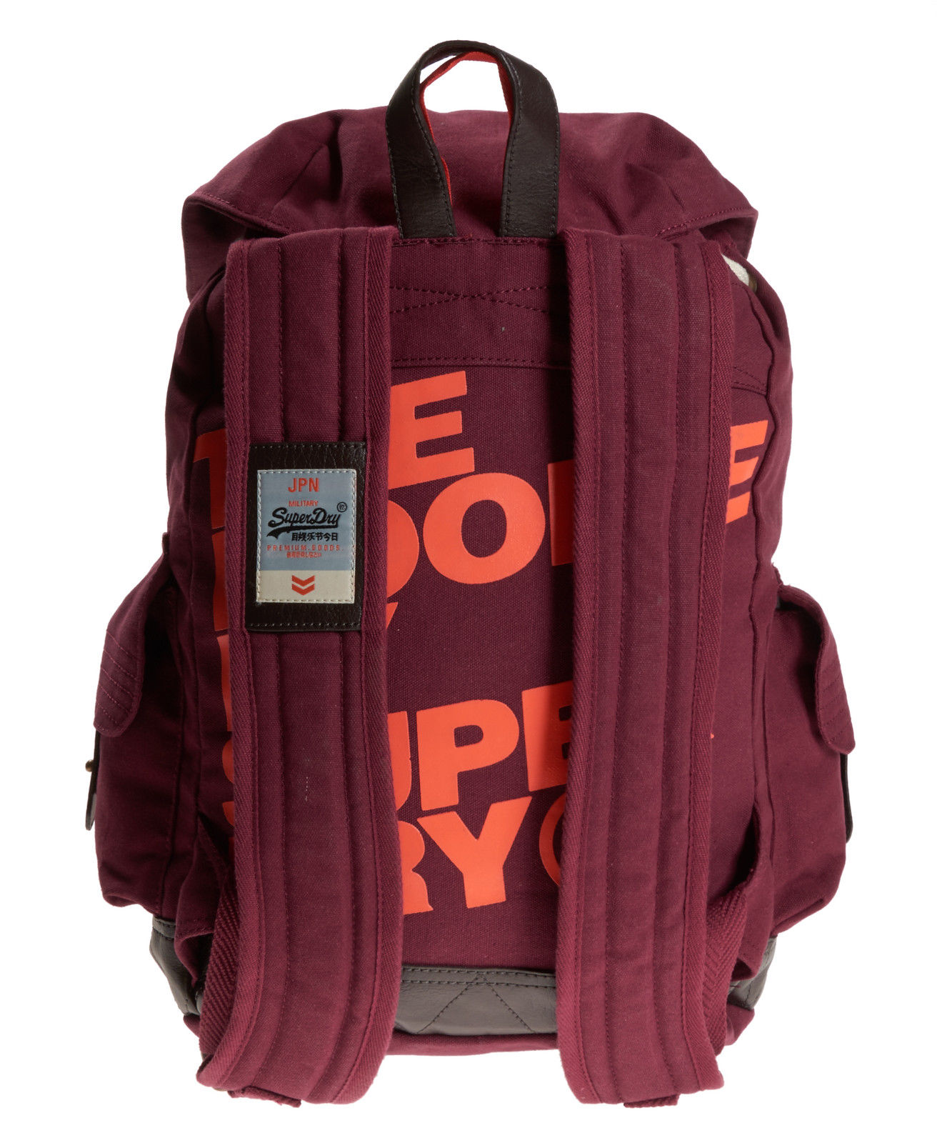 superdry-bags-on-sale-3