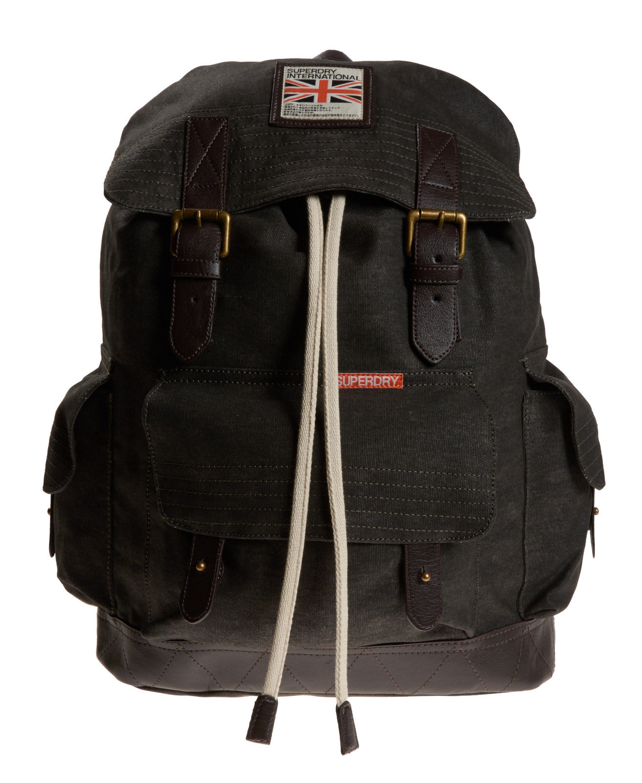 superdry-bags-on-sale-5