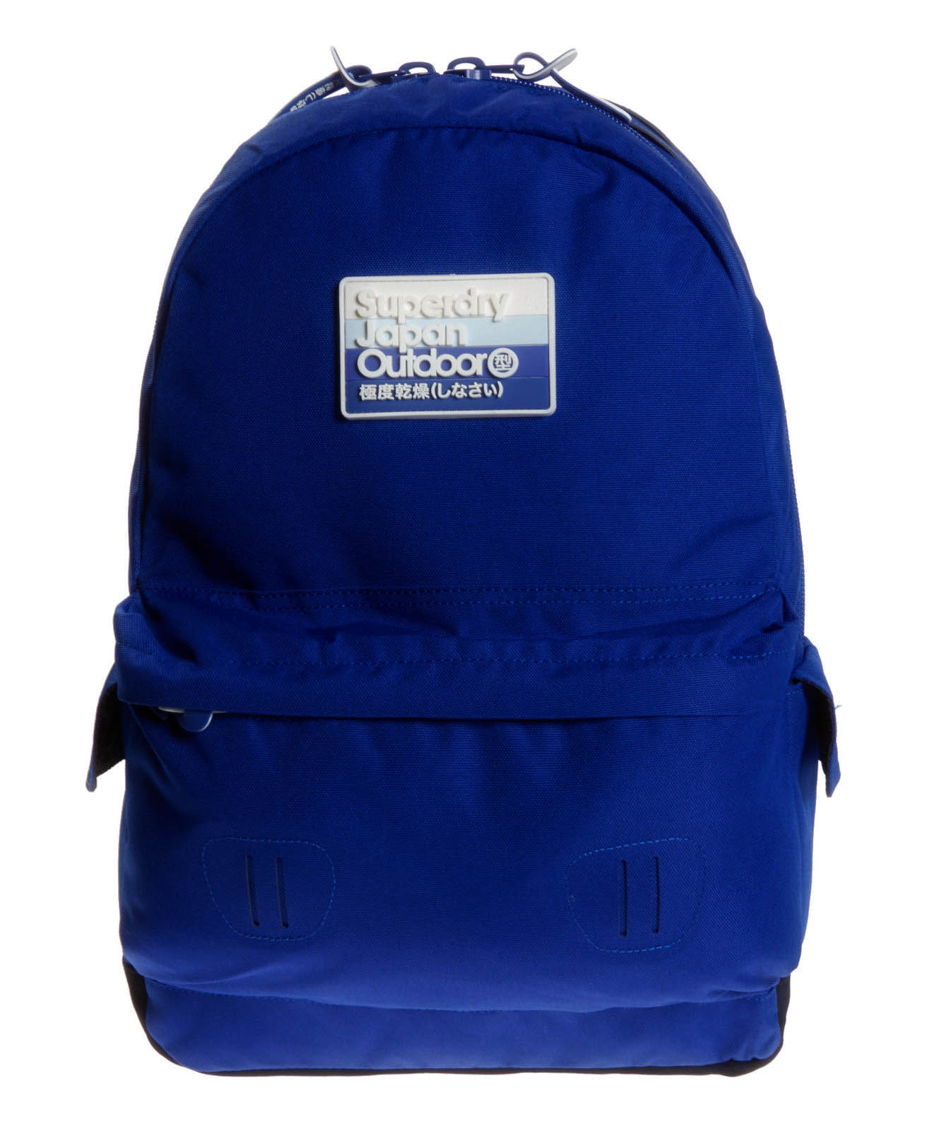superdry-bags-on-sale-6