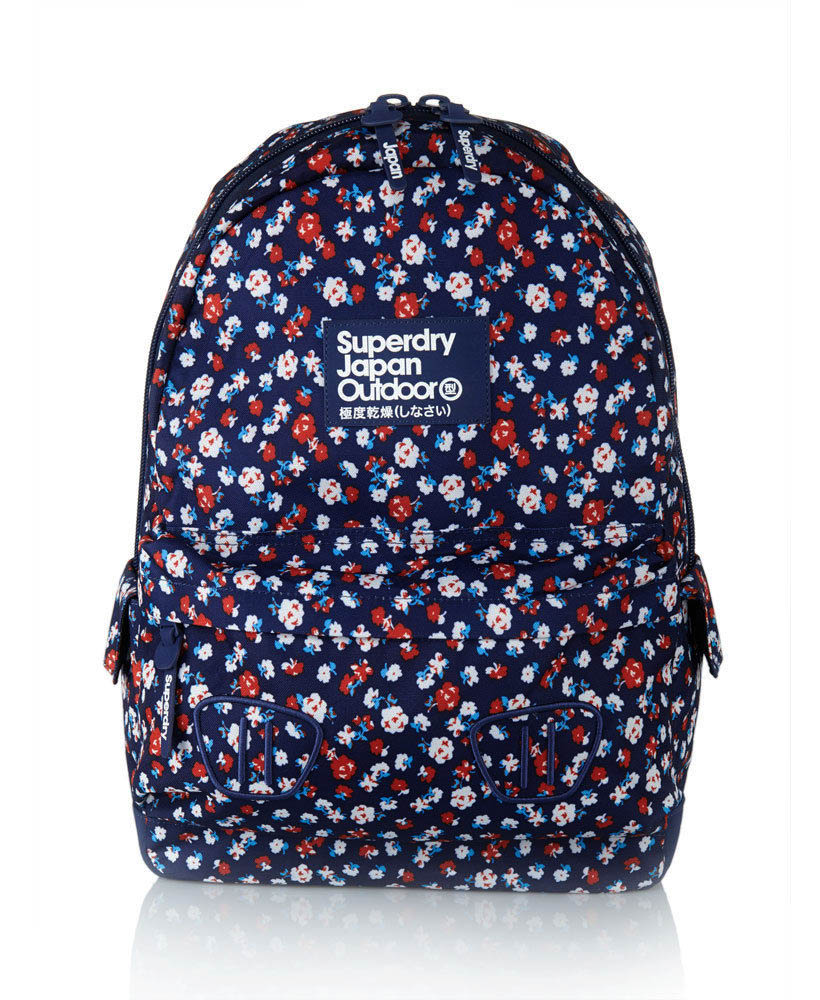 superdry-bags-on-sale-7