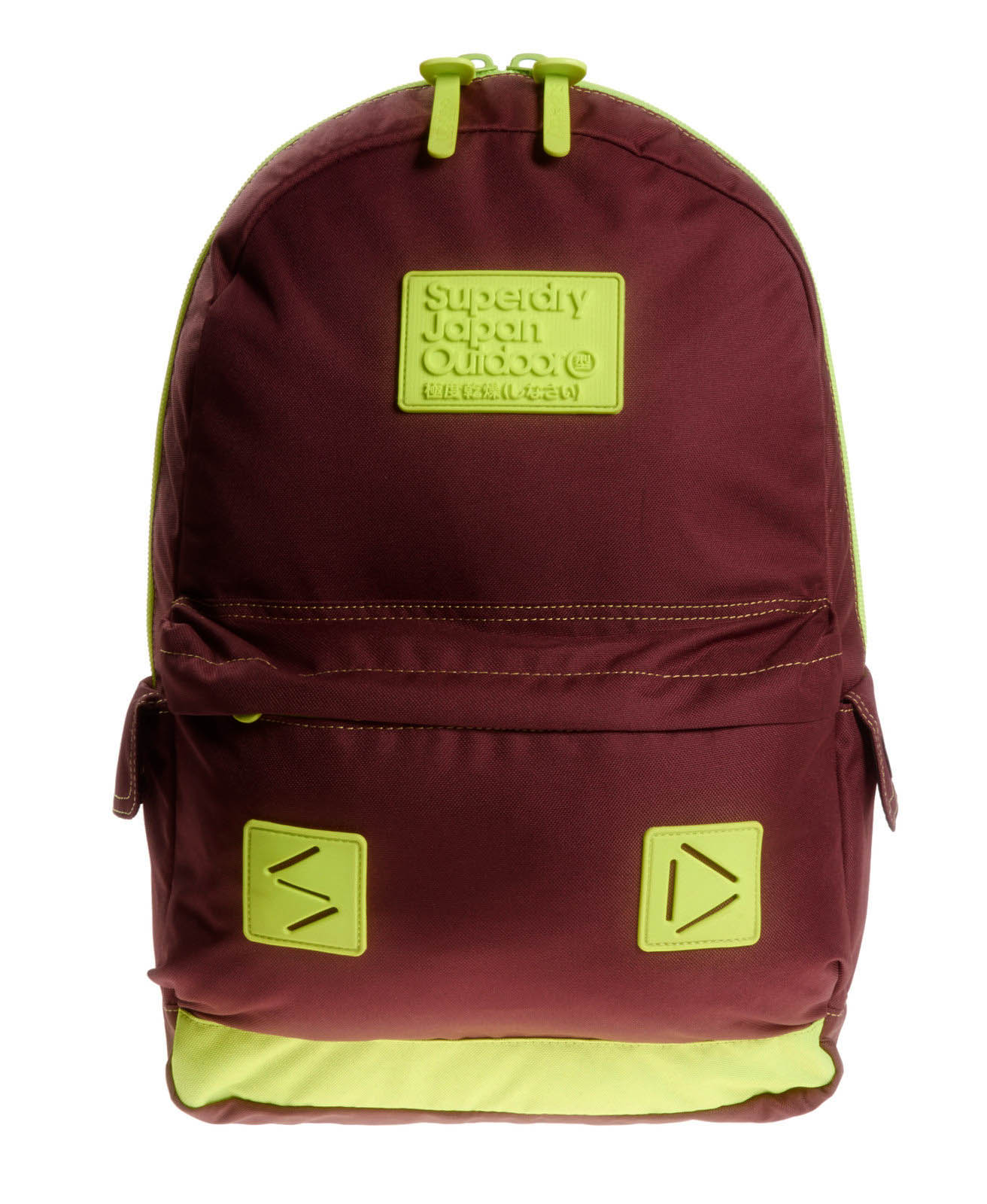 superdry-bags-on-sale-8