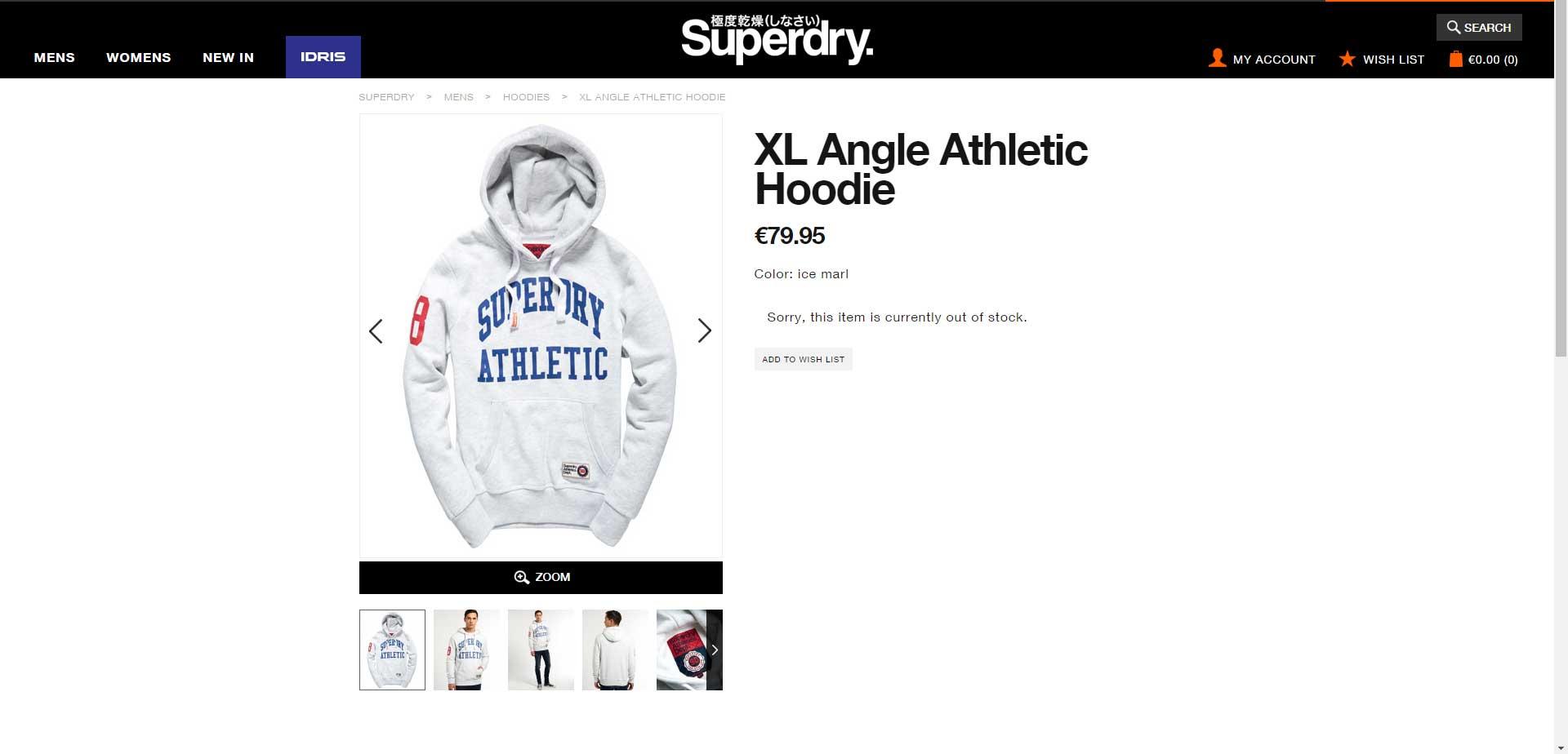 superdry-hoodie