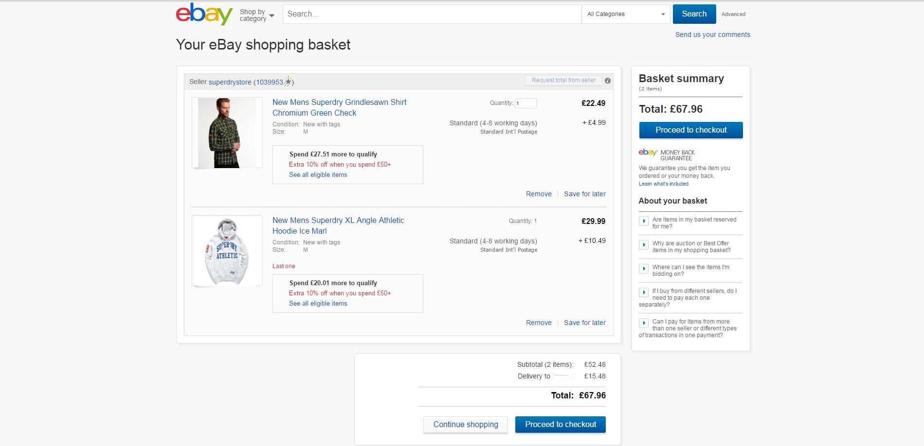 superdry-ebay-order