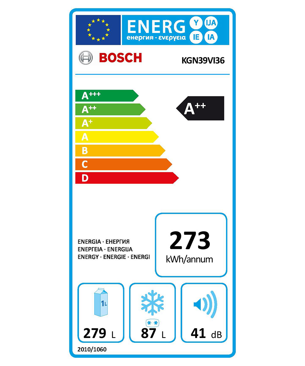 bosch-kgn39vi36-1