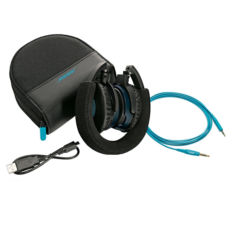 bose-soundlink-on-ear-bluetooth-wireless-headphone-1