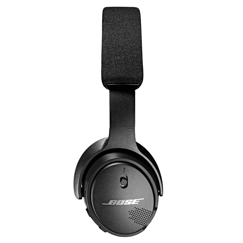 bose-soundlink-on-ear-bluetooth-wireless-headphone-2