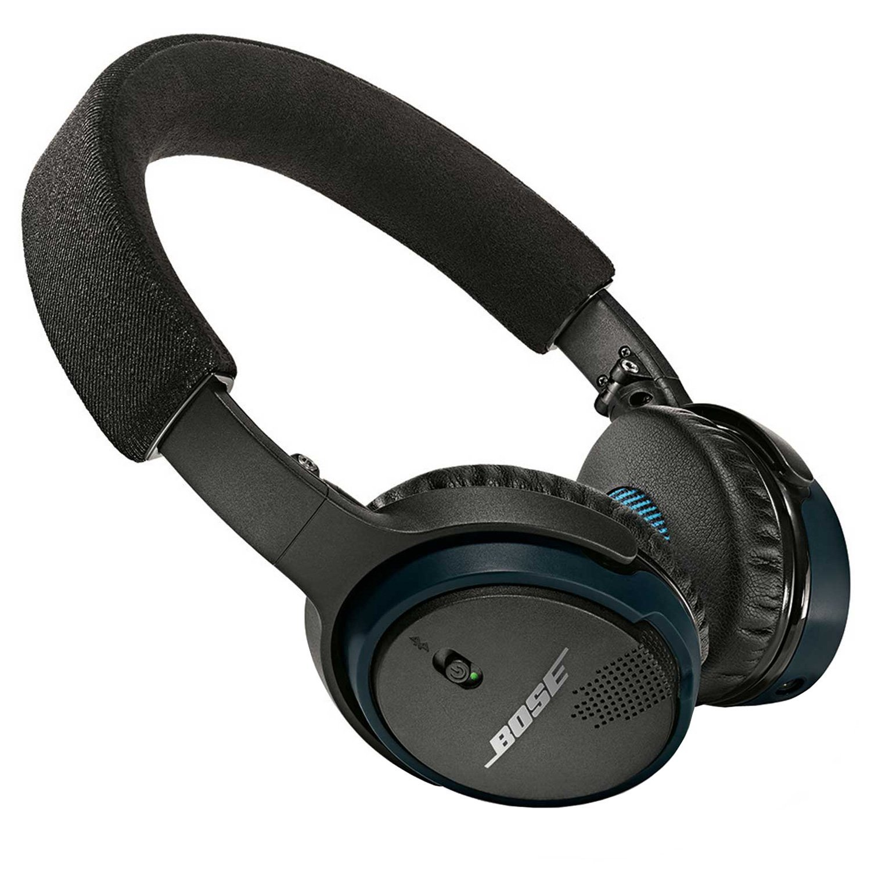 bose-soundlink-on-ear-bluetooth-wireless-headphone-3