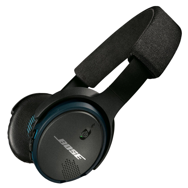 bose-soundlink-on-ear-bluetooth-wireless-headphone-4