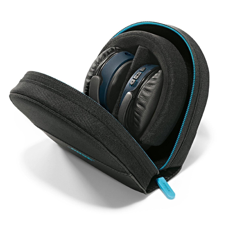 bose-soundlink-on-ear-bluetooth-wireless-headphone-5