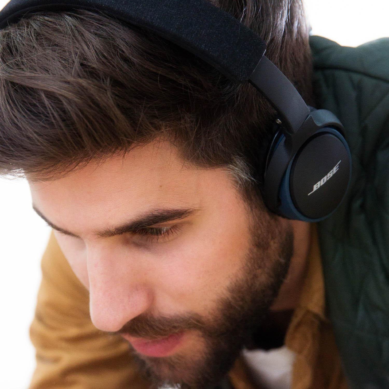bose-soundlink-on-ear-bluetooth-wireless-headphone-6