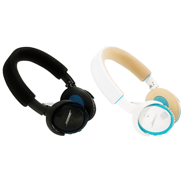 bose-soundlink-on-ear-bluetooth-wireless-headphone-7-copy