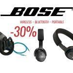 bose-soundlink-on-ear-bluetooth-wireless-headphone-main