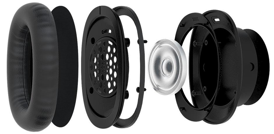 headset-creative-sound-blasterx-h5-3