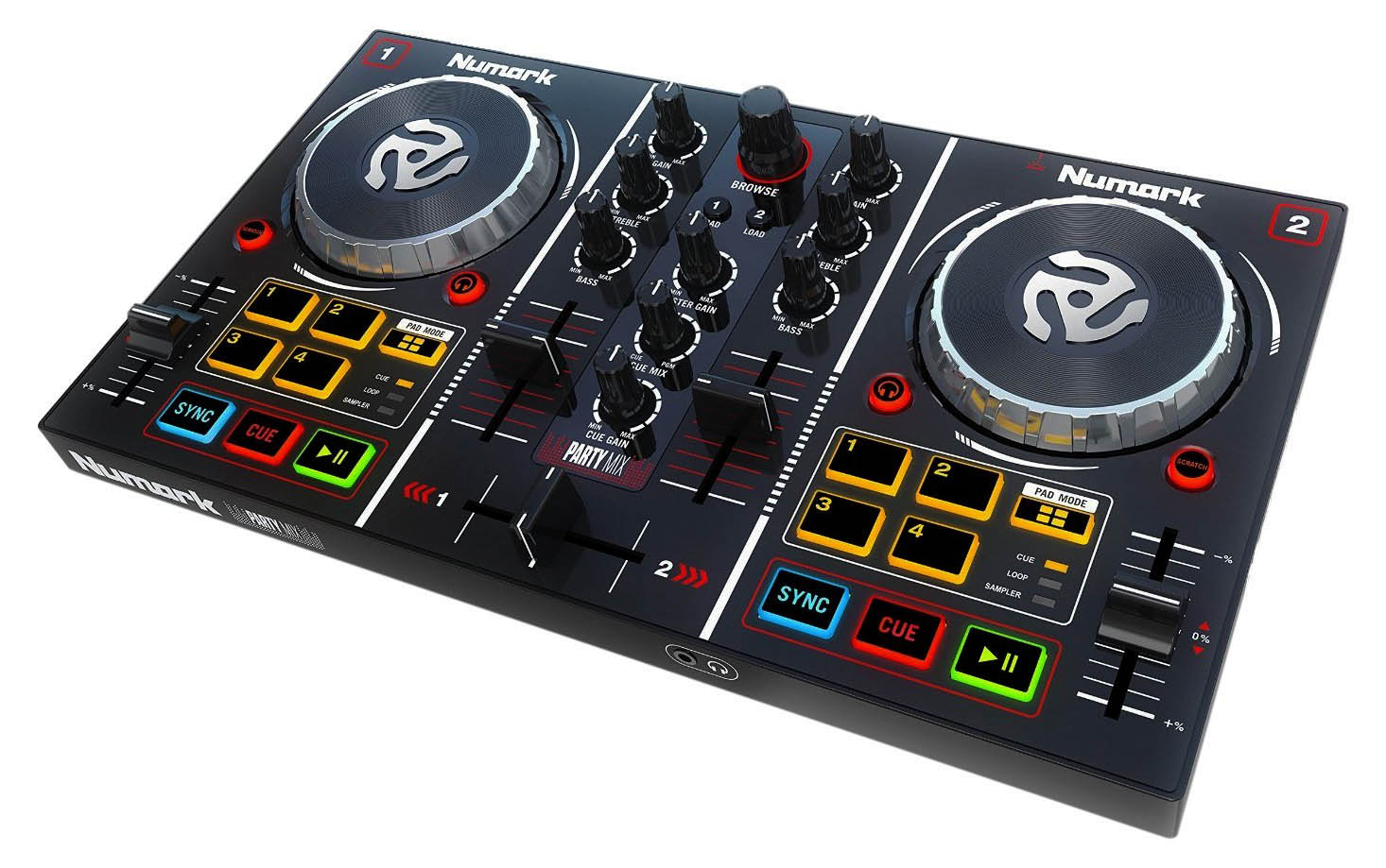 numark-party-mix-1
