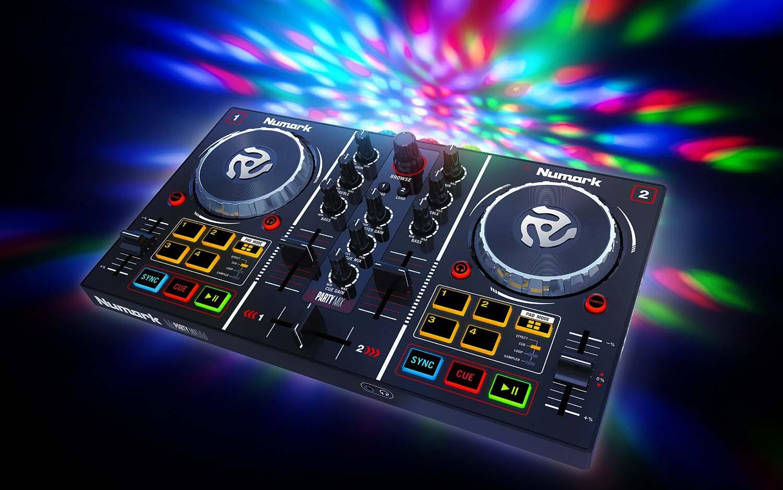 numark-party-mix-2